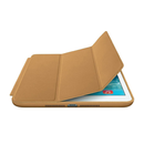 Apple Mini 1/2/3 Smart Case Braun ME706ZM/A Lederhülle